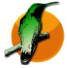 twittia-icon