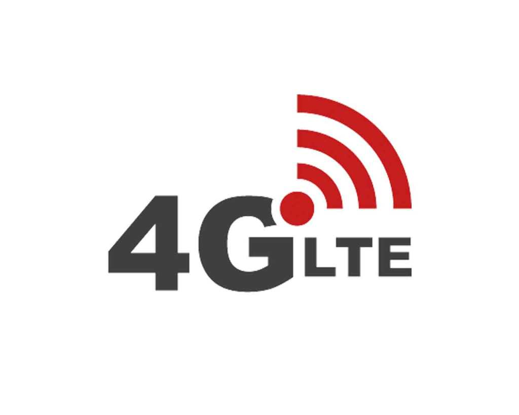 4g data - 4G, LTE, and VoLTE - what's the difference?
