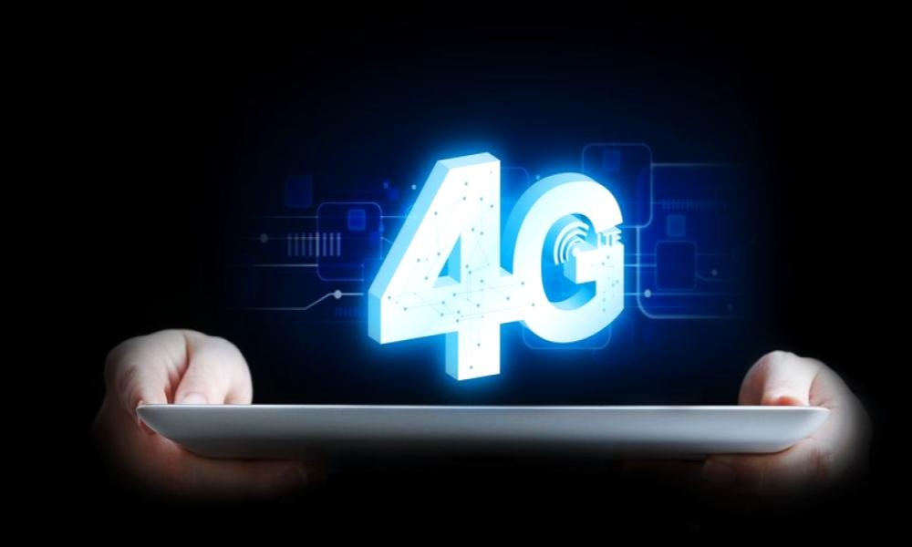 PictureFormat9 - 4G, LTE, and VoLTE - what's the difference?