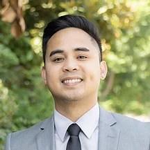 Freeway Law Marketing Director