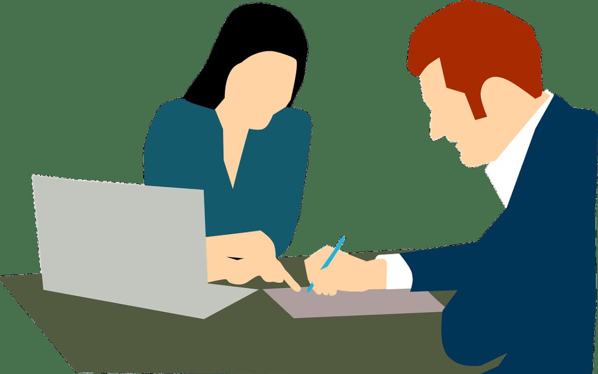 personal injury lawyers in Orange County negotiation skills