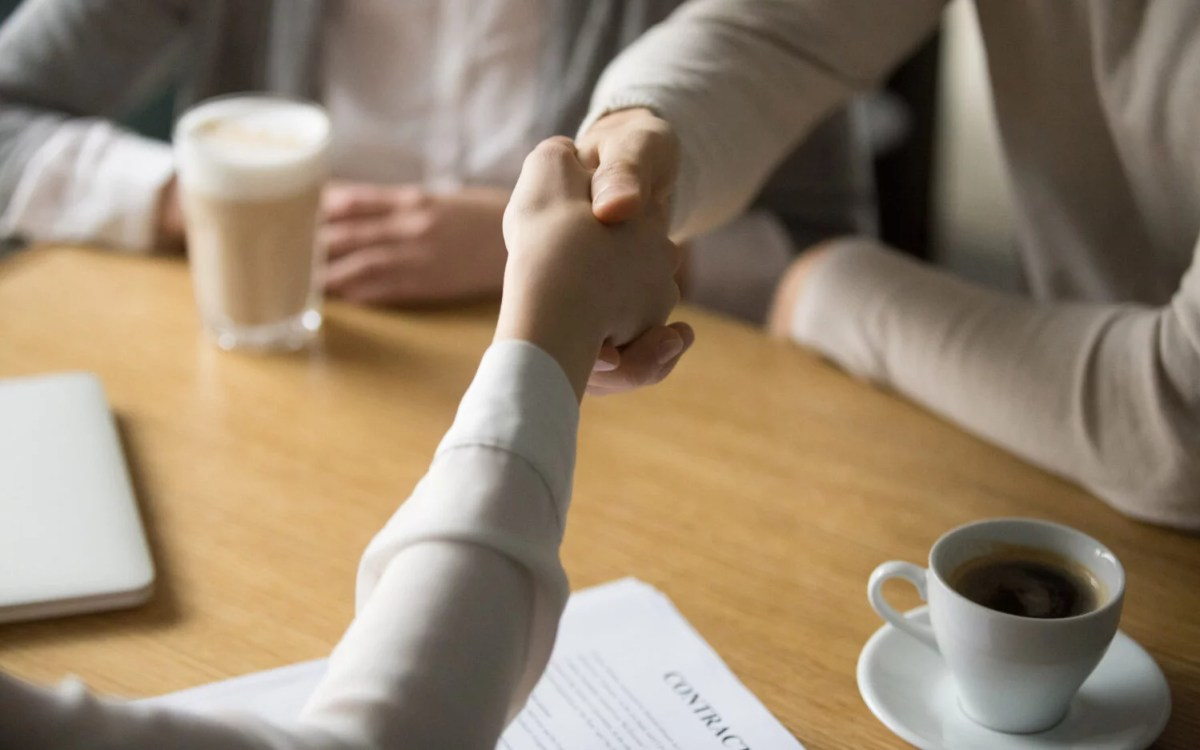 Personal Injury Attorneys in Westminster