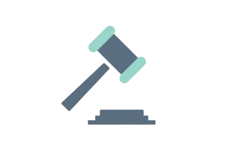 Uber and Lyft sexual assault lawyers