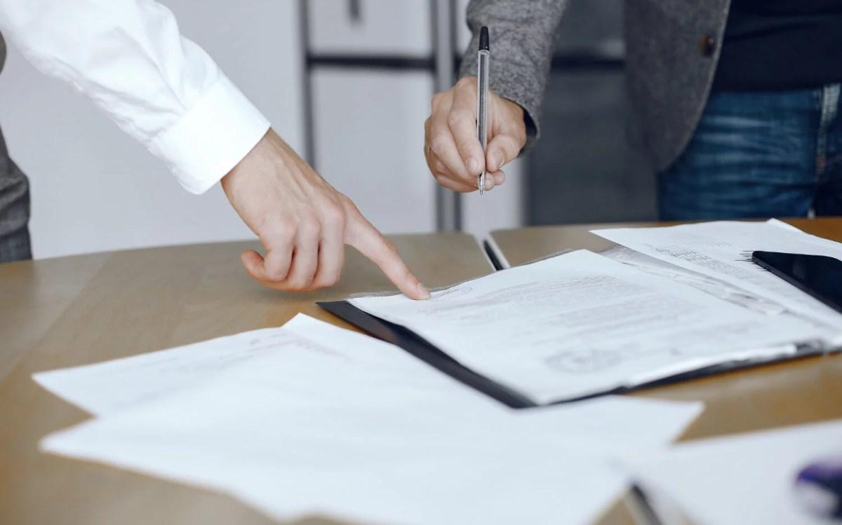 Personal Injury Attorneys in Fullerton