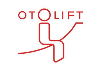 otolifts