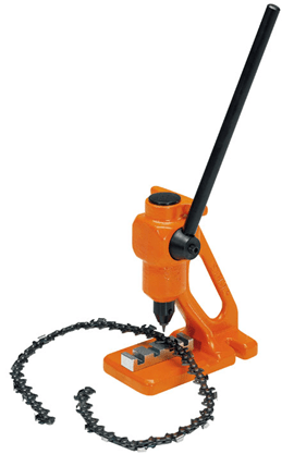 Stihl Bench Chain Breaker - NG4