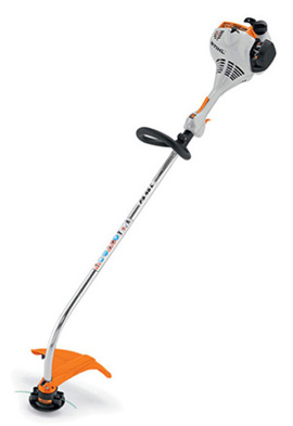Stihl FS 45 C-E Grass Trimmer with Easy2Start