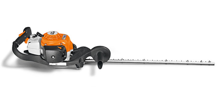 Stihl HS 87 T Hedge Trimmer