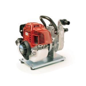 Honda WX10 Volume Pump