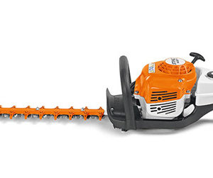 Stihl HS 82 T 60cm Professional Hedge Trimmer with 2-Mix Engine Technology