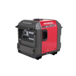 Honda EU30is Super Quiet Generator