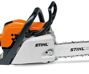 Stihl MS 171 Mini Boss™ Chainsaw