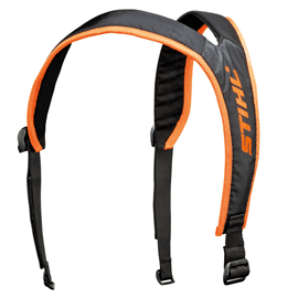 Stihl Harness for battery belt