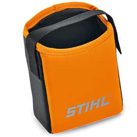 Stihl Bag for battery belt 1
