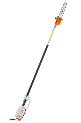 Stihl HTE 60 Homeowner Electric Pole Pruner