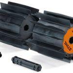 Stihl Power Sweep KW-MM Multi Tool 1