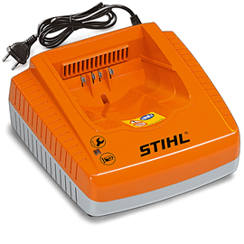 Stihl AL 300 Quick Charger 1