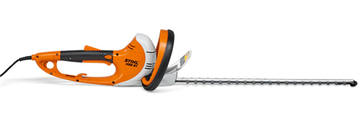 Stihl HSE 61 Homeowner Electric Hedge Trimmer 1