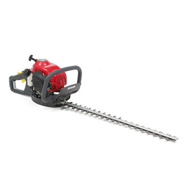 Honda HHH25D Hedge Cutter 1