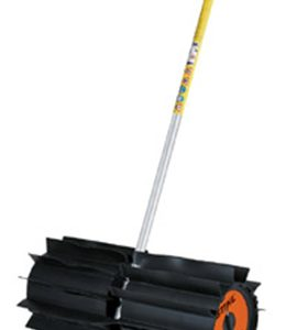 Stihl Power Sweep KombiTool
