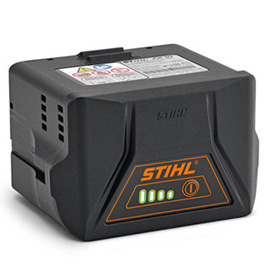 Stihl AK 20 Compact Battery