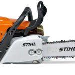 Stihl MS 391 Farm Boss® Chain Saw