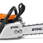 Stihl MS 271 WoodBoss Chainsaw