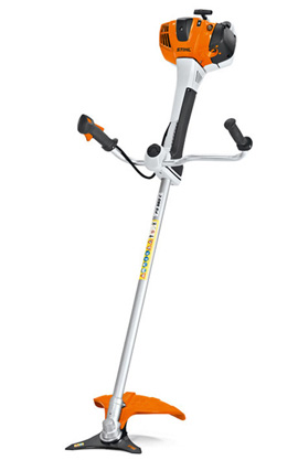 Stihl FS 560 C-EM Professional Clearing Saw with M-Tronic and Easy2Start