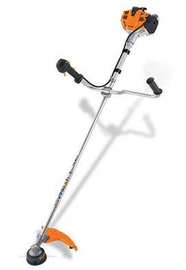 Stihl FS 94 C-E Professional Brushcutter