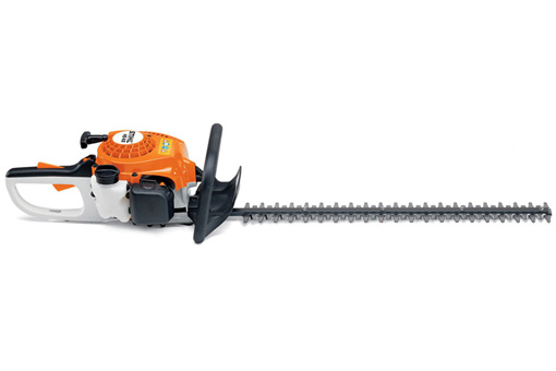 Stihl HS 45 Homeowner Hedge Trimmer HS 45 (60 cm)