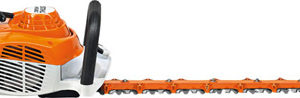 Stihl HS 56C-E 60cm Professional Hedge Trimmer