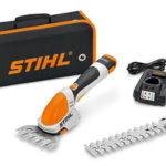 Stihl HSA 25 Battery Hedge Trimmer