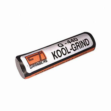 Stihl Kool Grind Stick 1