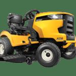 Cub Cadet LX 46 XT2 Lawn Tractor 1