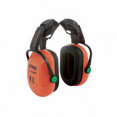 Stihl Replacement Earmuffs for Helmets - Professional