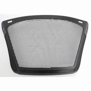Stihl Multi Fit Visor – Steel Mesh 1