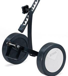Stihl Wheel Kit Multi Tool
