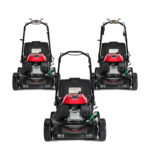 Honda_Power_Equipment_Domestic_Lawnmowers_HRN_Range_Large