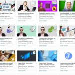 12 Paid Udemy courses for free – Offer