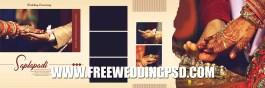 karizma album 12×36 psd templates free download vol-10
