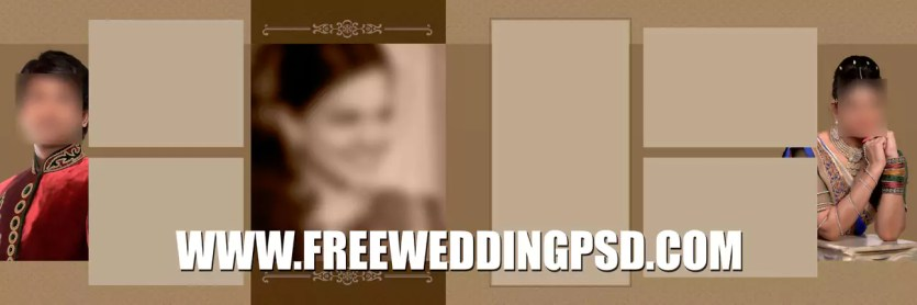hindu wedding psd free download