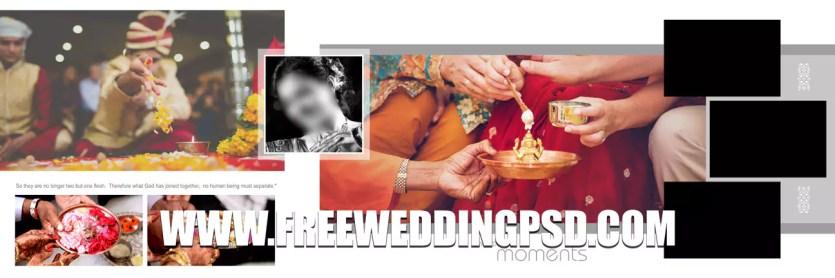 wedding kalash psd images