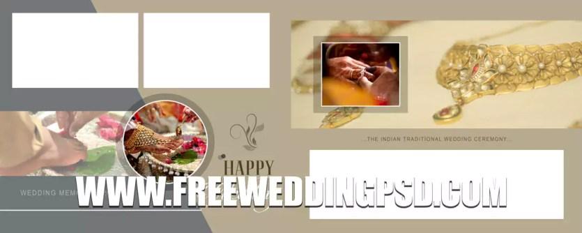 wedding psd background
