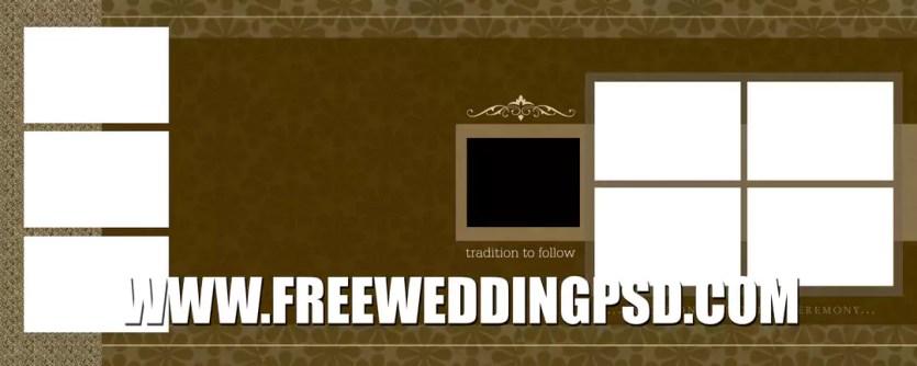 indian wedding clipart psd