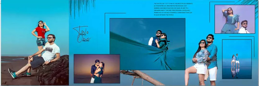 pre wedding background images