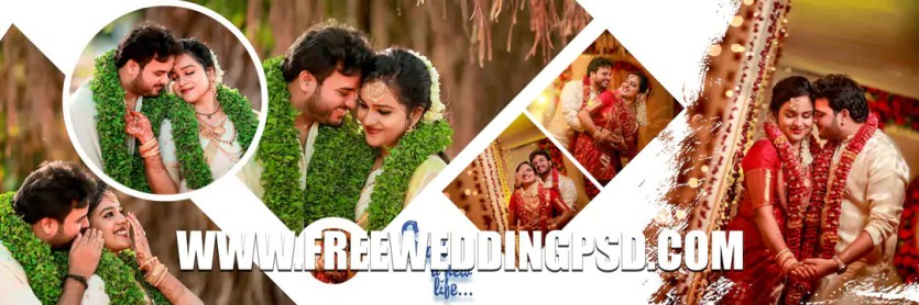New indian wedding album dm free download 2021