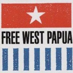 Free-West-Papua-logo-150x150.jpeg