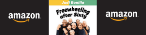 Freewheeling After Sixty