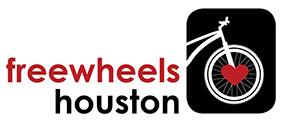 Freewheels Houston – Bicycles equal freedom