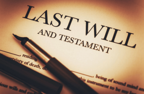 Free Will Forms     Free Last Will   Testament Form To Print Use Free Will Forms to Create Professional Wills      July 3  2017  freewillforms